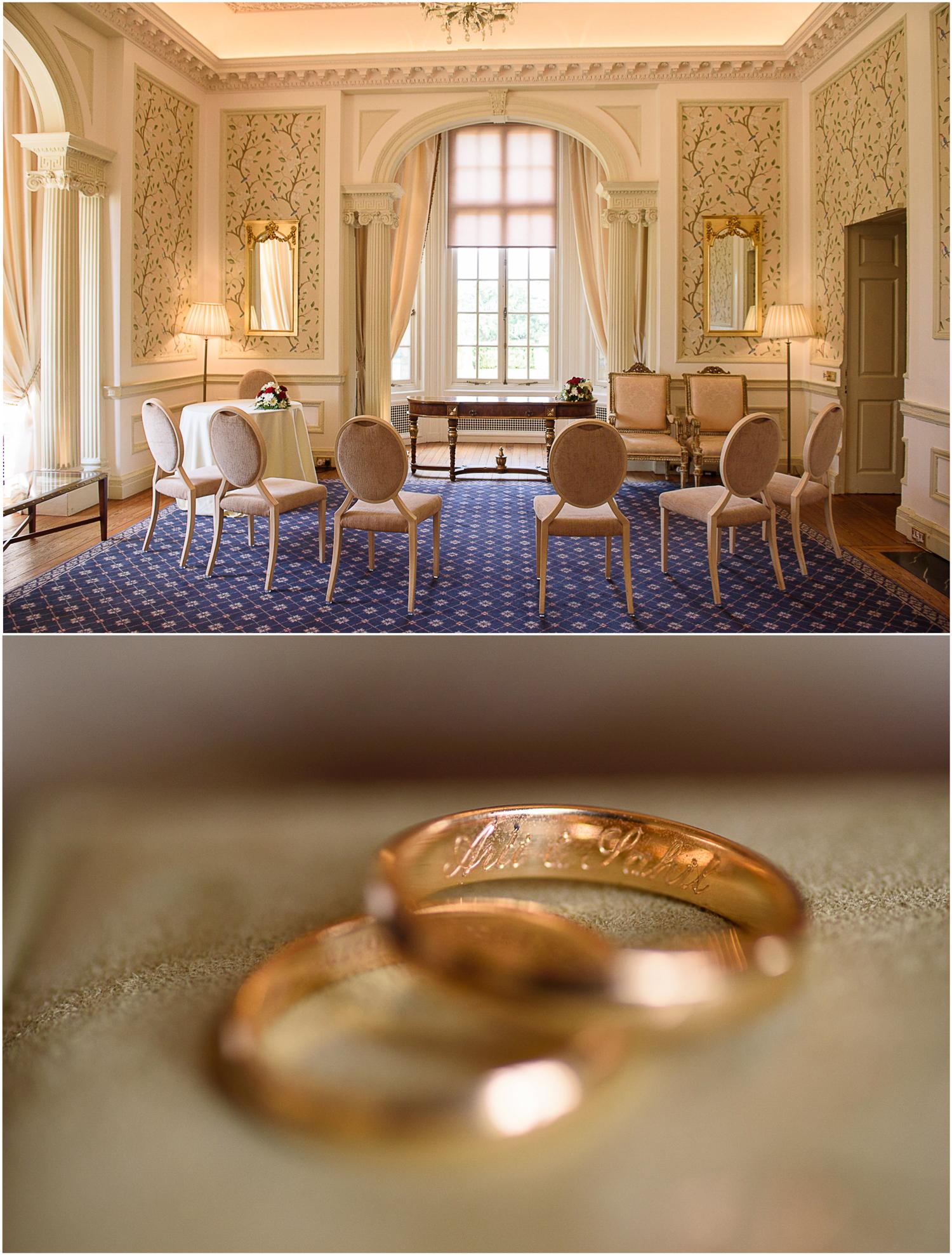 Hedsor House Wedding4.jpg