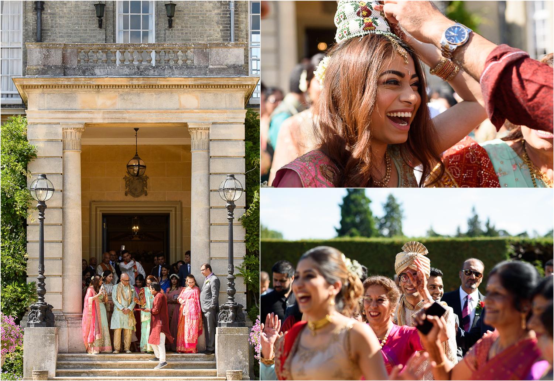 Hedsor House Wedding15.jpg