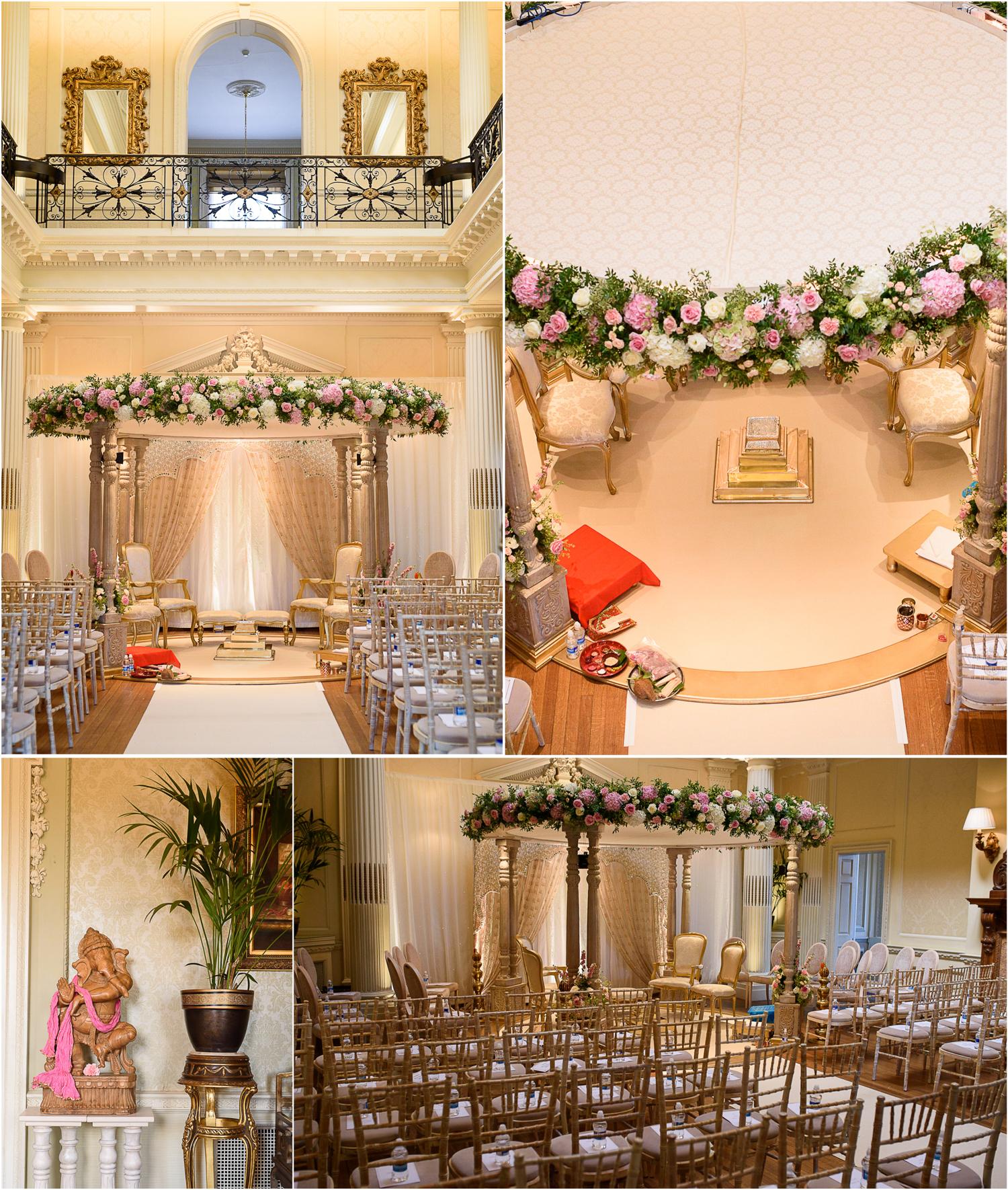 Hedsor House Wedding16.jpg