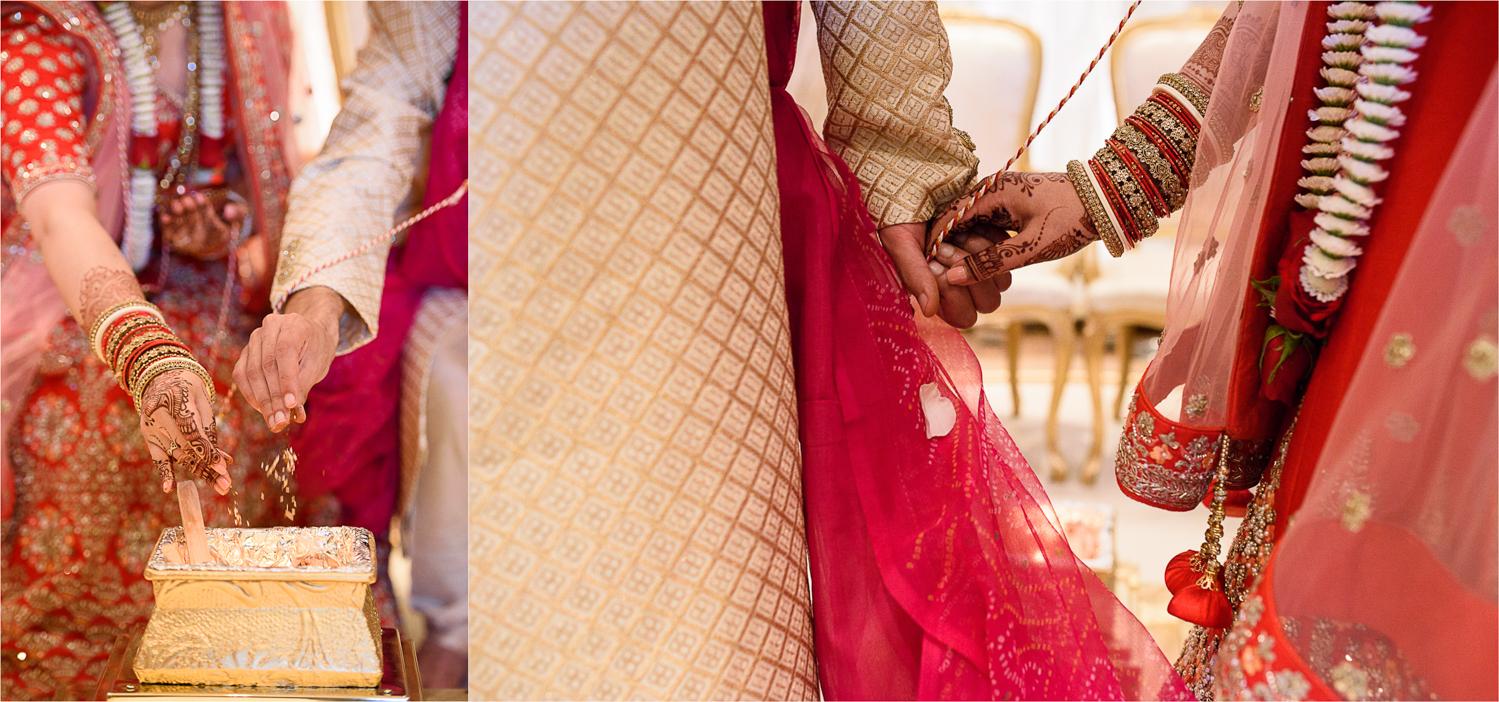 Hedsor House Hindu Wedding24.jpg