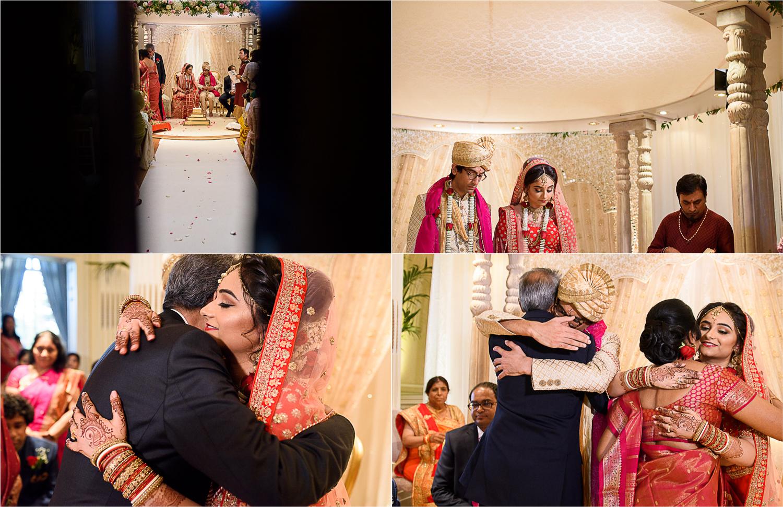 Hedsor House Hindu Wedding26.jpg