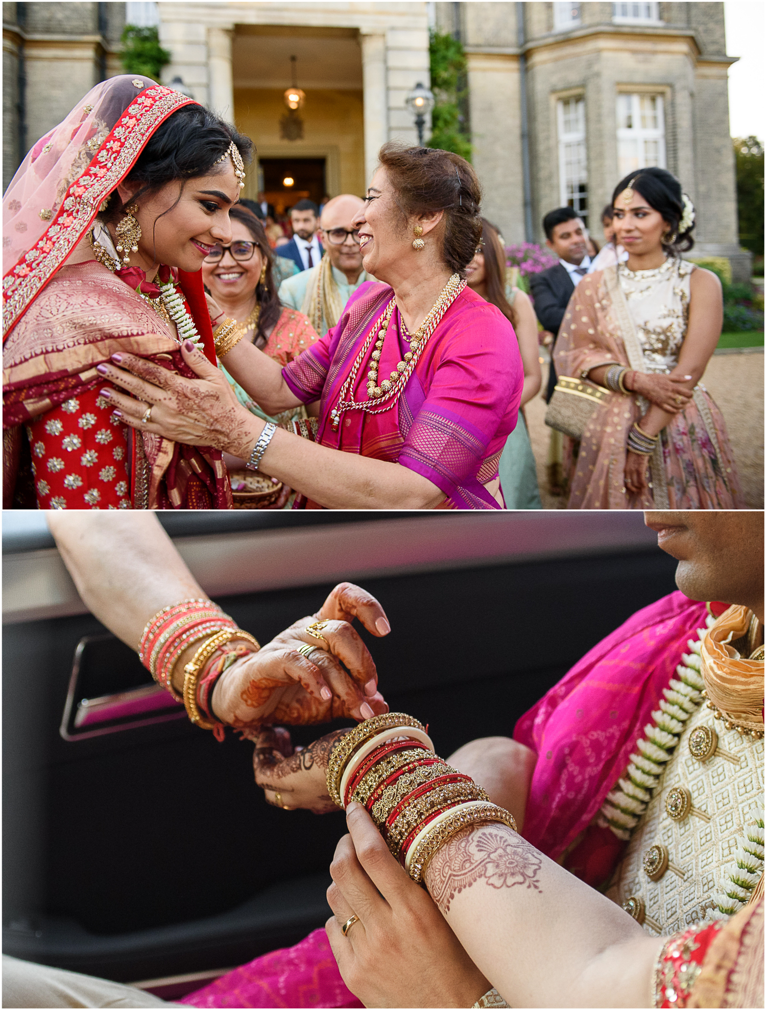 Hedsor House Hindu Wedding31.jpg