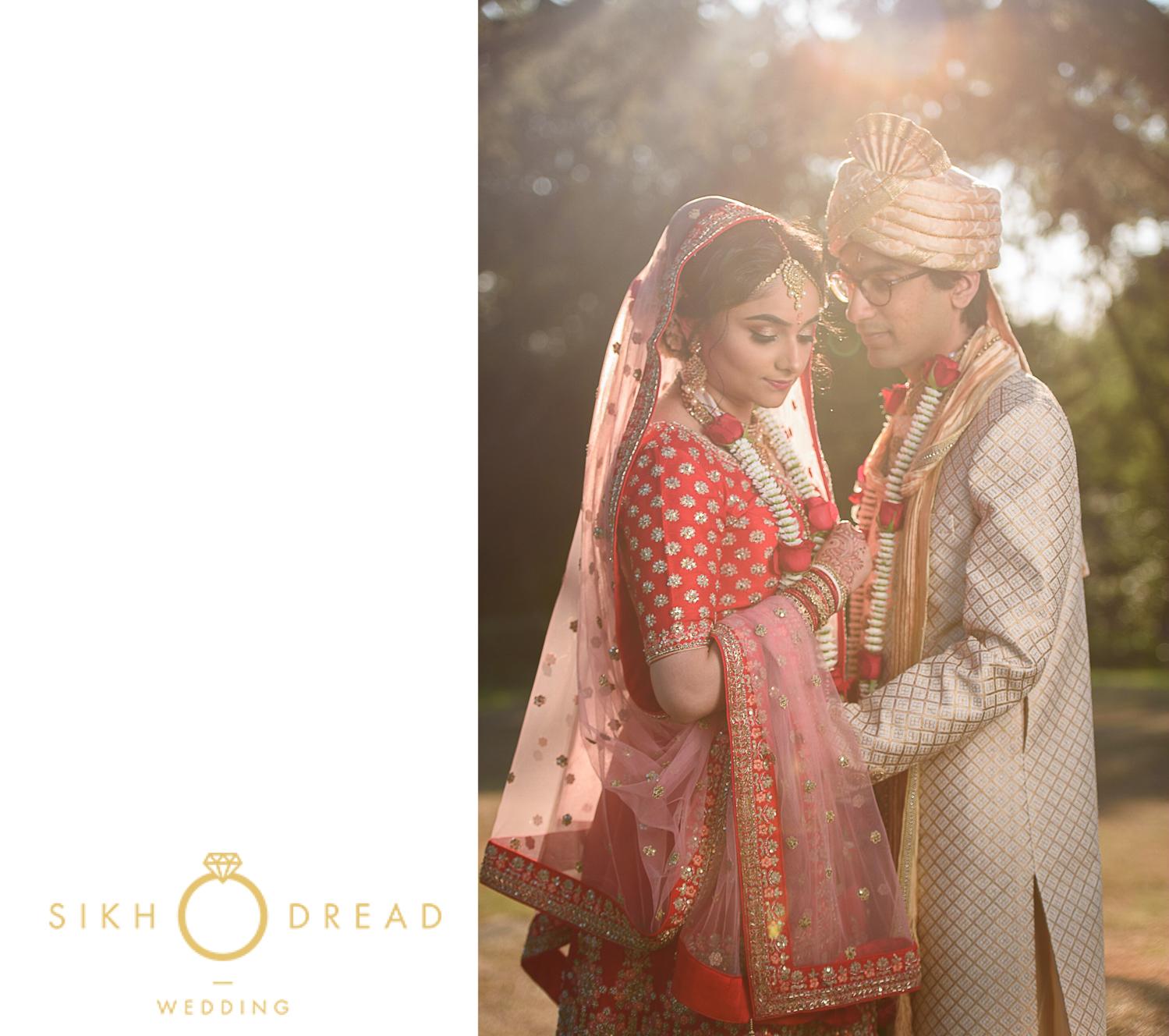 Hedsor House Hindu Wedding34.jpg