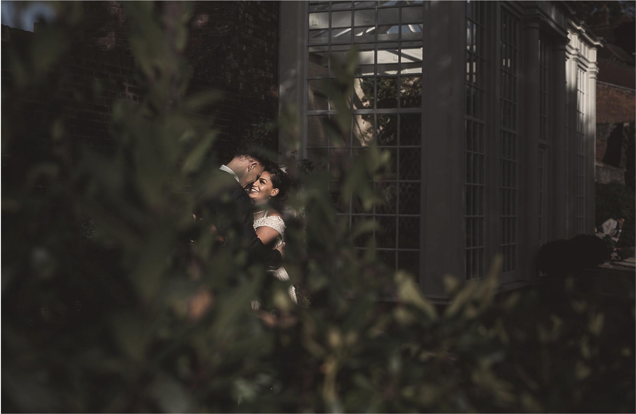 Asian Wedding Photography-25a.jpg