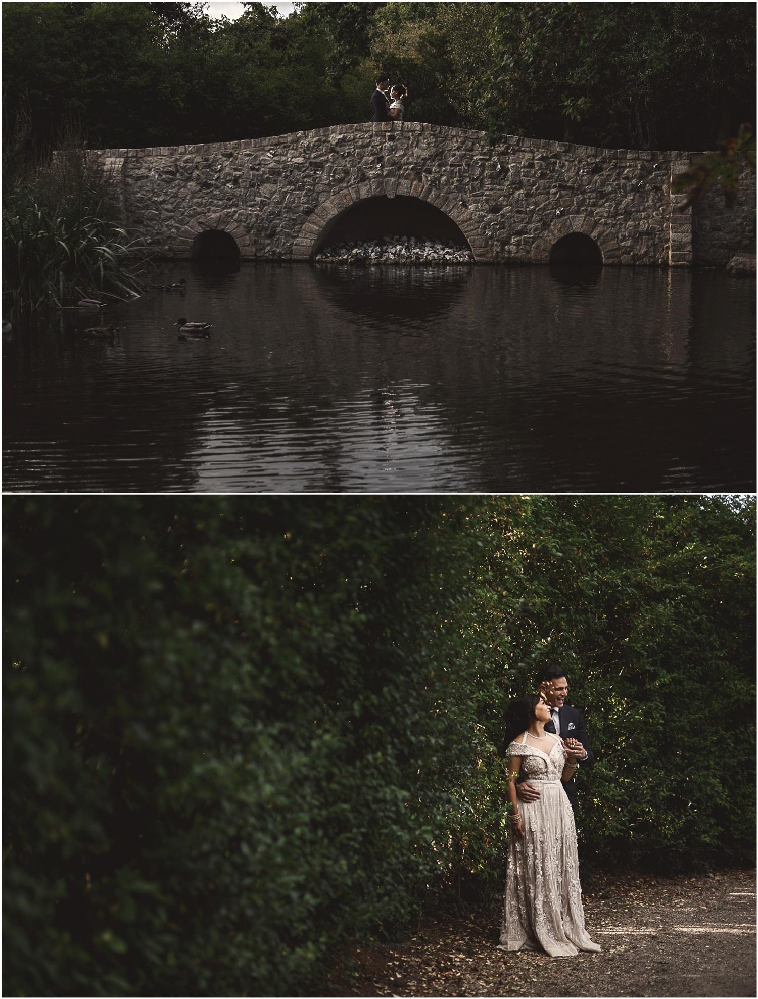 Asian Wedding Photography-28.jpg
