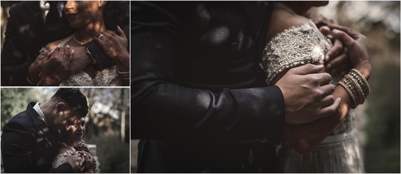 Asian Wedding Photography-30.jpg