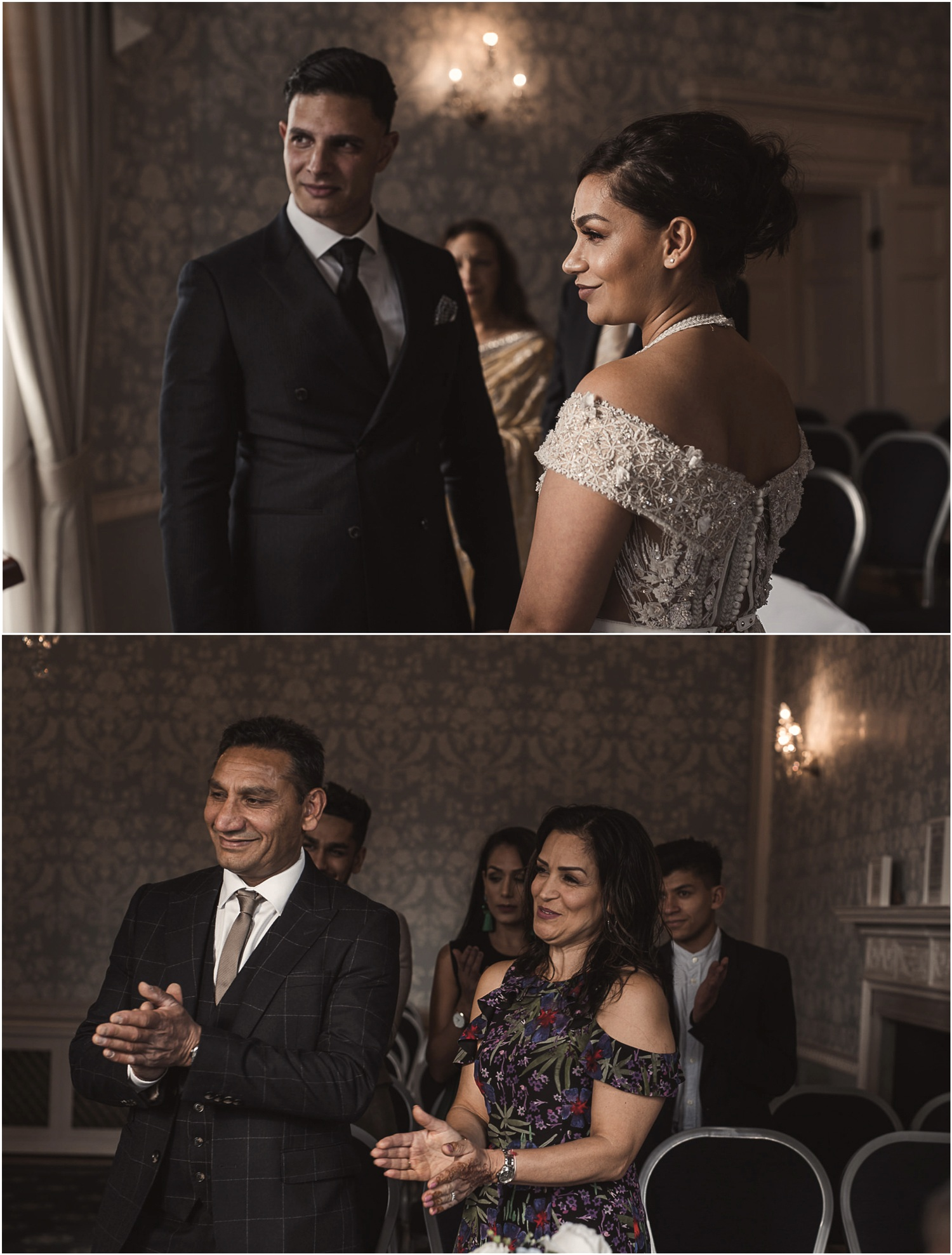 Asian Wedding Photography-13.jpg