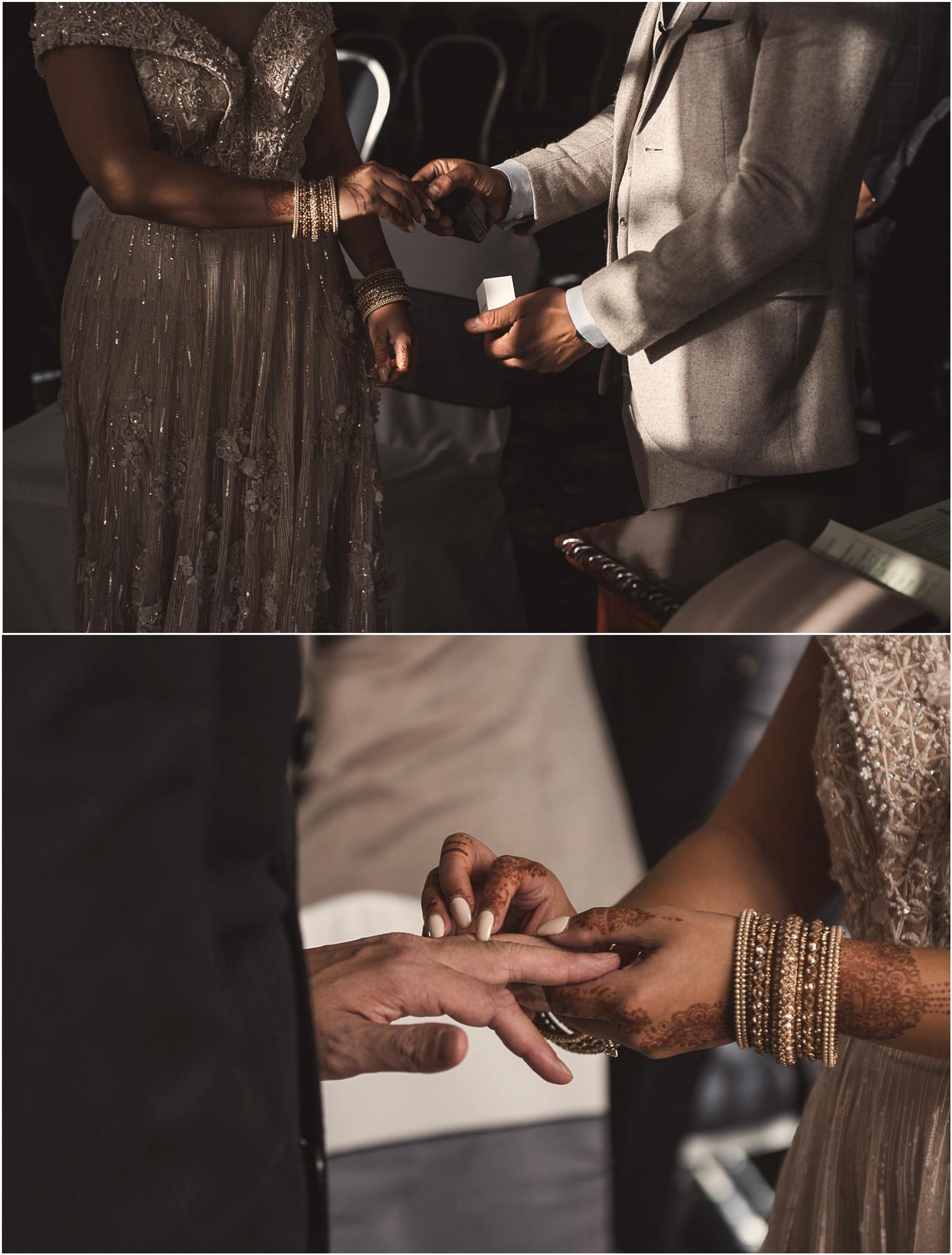 Asian Wedding Photography-12.jpg