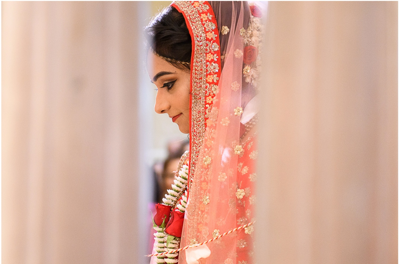 Hedsor+House+Hindu+Wedding25.jpg