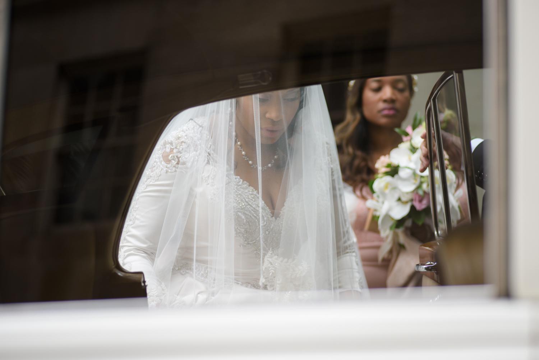 Kimpton Fitzroy London Wedding21.jpg