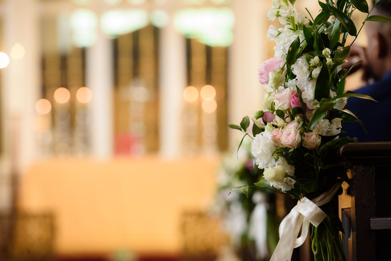 Kimpton Fitzroy London Wedding41.jpg