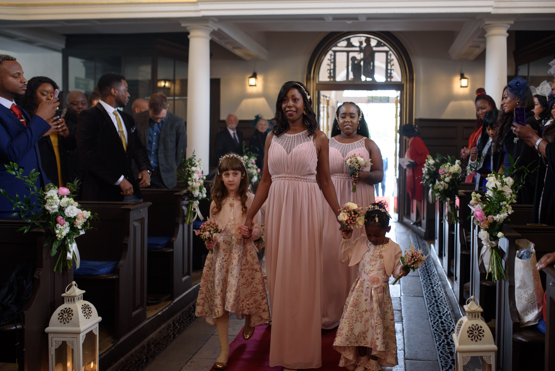 Kimpton Fitzroy London Wedding47.jpg