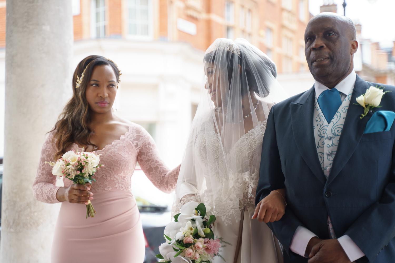 Kimpton Fitzroy London Wedding48.jpg
