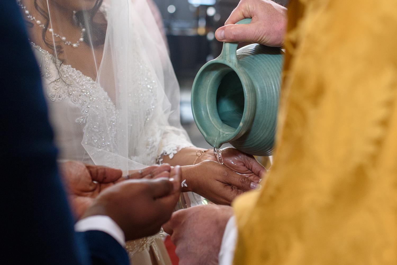 Kimpton Fitzroy London Wedding52.jpg