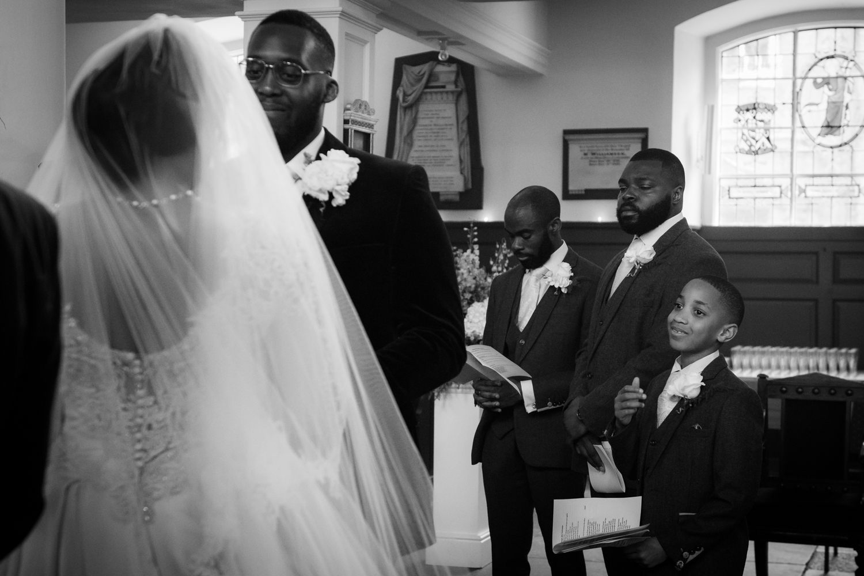 Kimpton Fitzroy London Wedding55.jpg