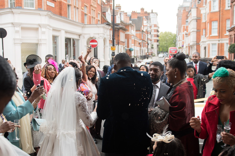 Kimpton Fitzroy London Wedding66.jpg