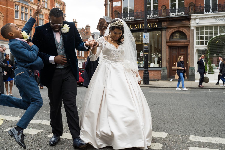 Kimpton Fitzroy London Wedding67.jpg