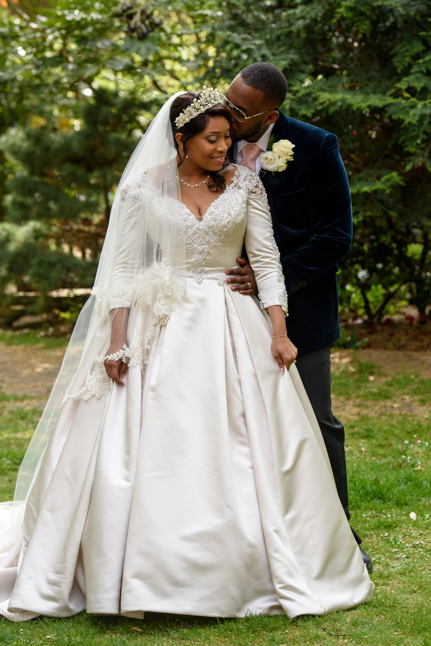 Kimpton Fitzroy London Wedding68.jpg