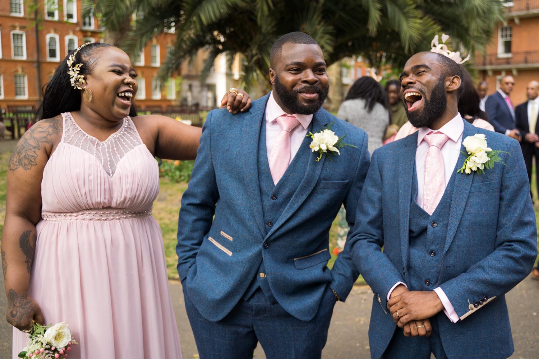Kimpton Fitzroy London Wedding70.jpg