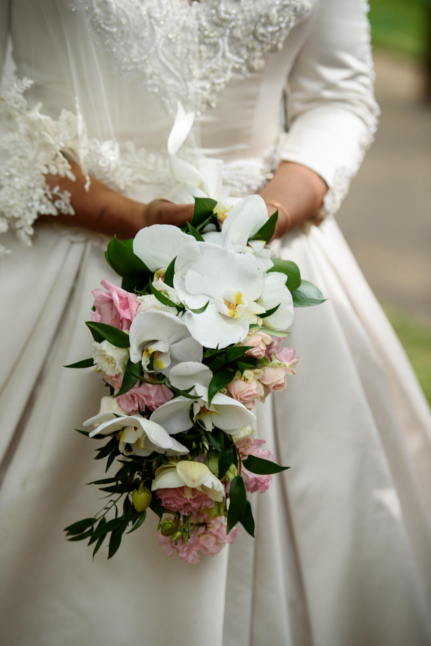 Kimpton Fitzroy London Wedding74.jpg