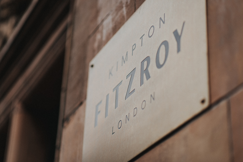 Kimpton Fitzroy London Wedding75.jpg
