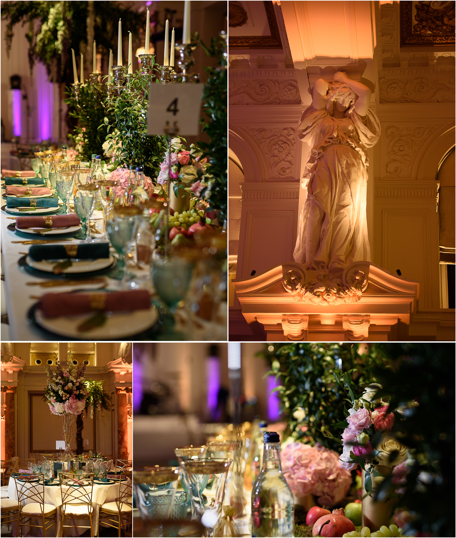 Kimpton Fitzroy London Wedding78.jpg