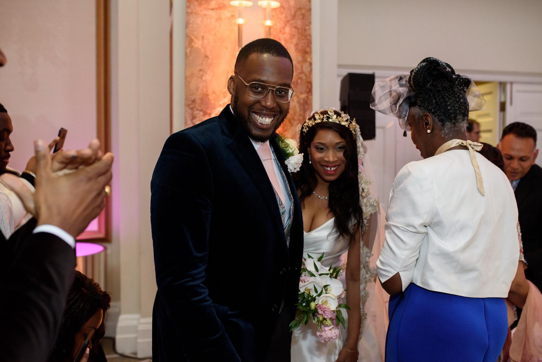 Kimpton Fitzroy London Wedding85.jpg