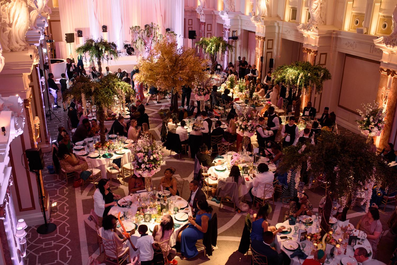 Kimpton Fitzroy London Wedding89.jpg