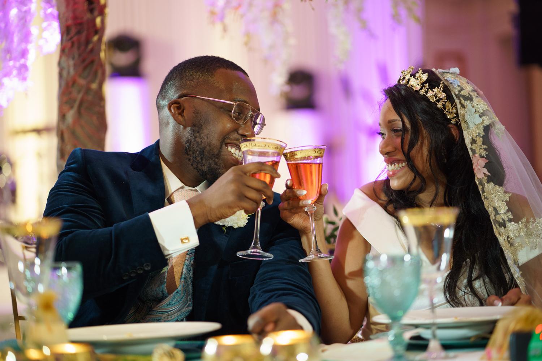 Kimpton Fitzroy London Wedding93.jpg