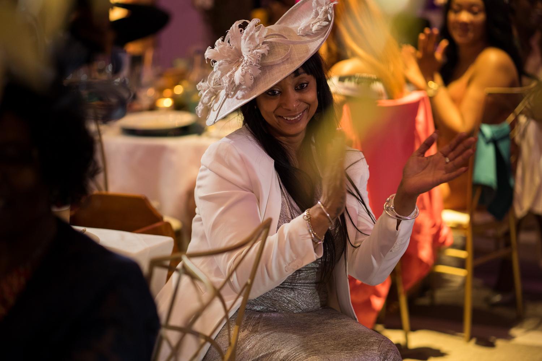 Kimpton Fitzroy London Wedding98.jpg