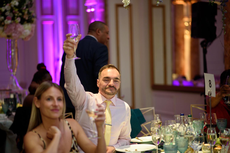 Kimpton Fitzroy London Wedding103.jpg