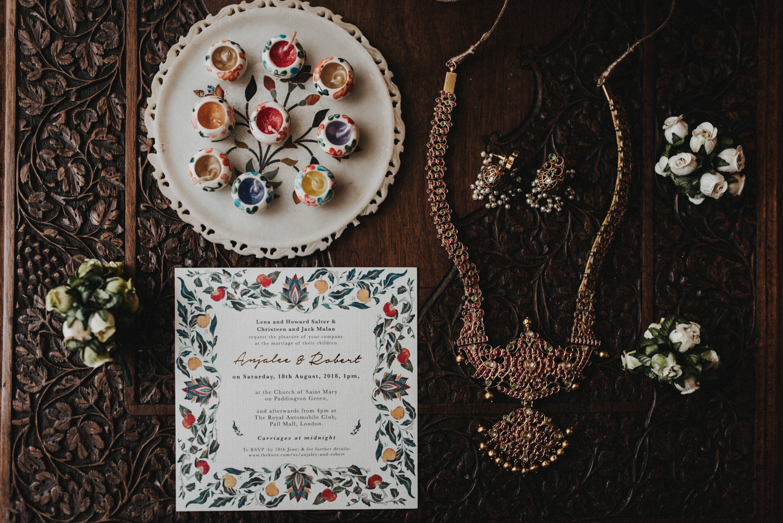 The Royal Automobile Club Wedding9.jpg