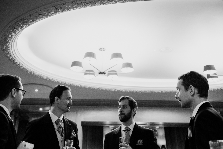 The Royal Automobile Club Wedding16.jpg