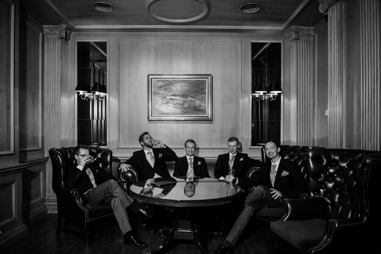 The Royal Automobile Club Wedding17.jpg