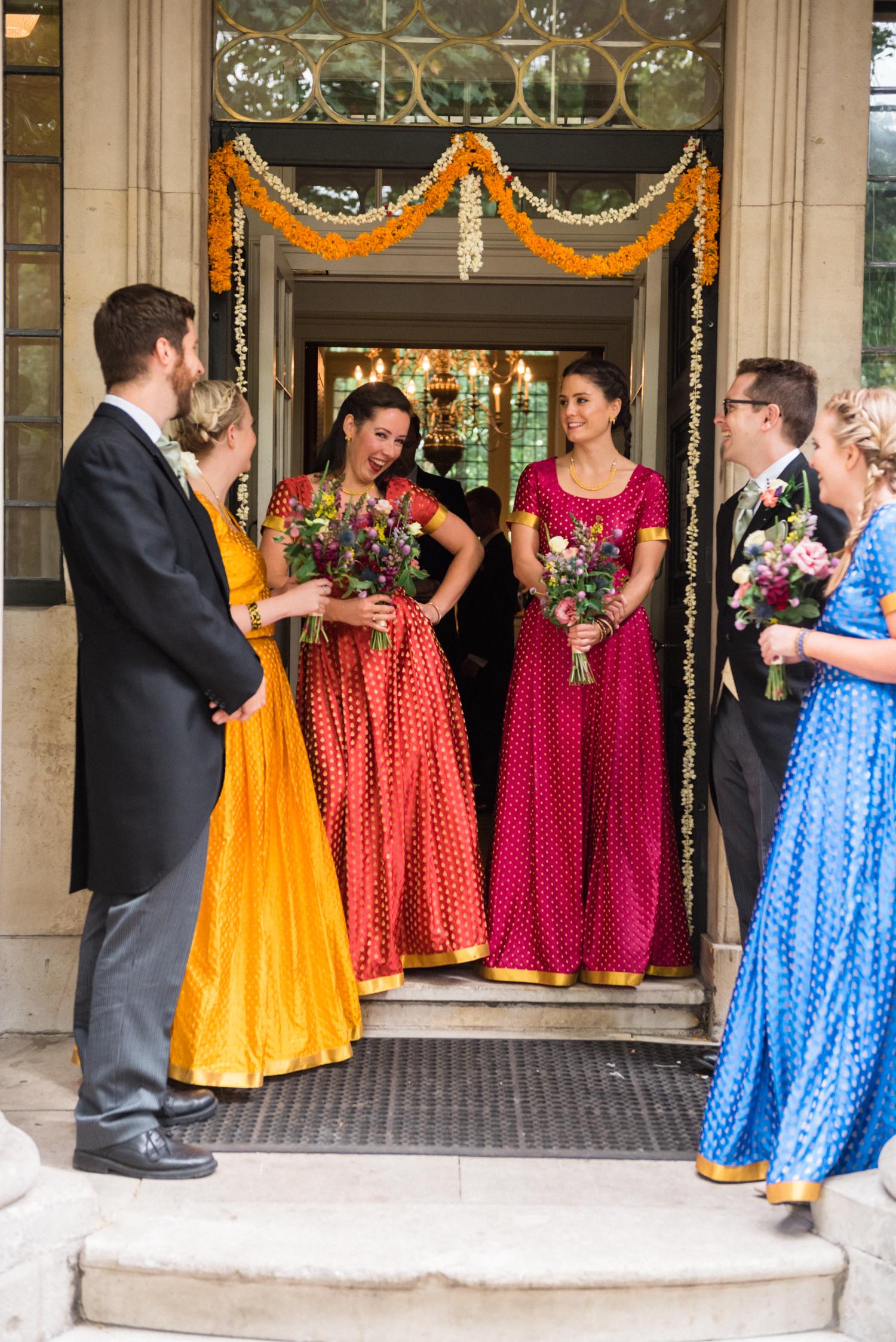 The Royal Automobile Club Wedding23.jpg