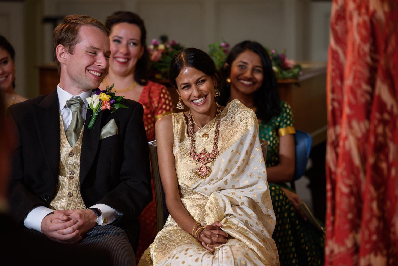 The Royal Automobile Club Wedding28.jpg
