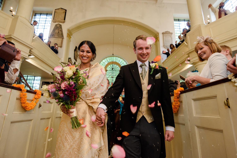 The Royal Automobile Club Wedding32.jpg
