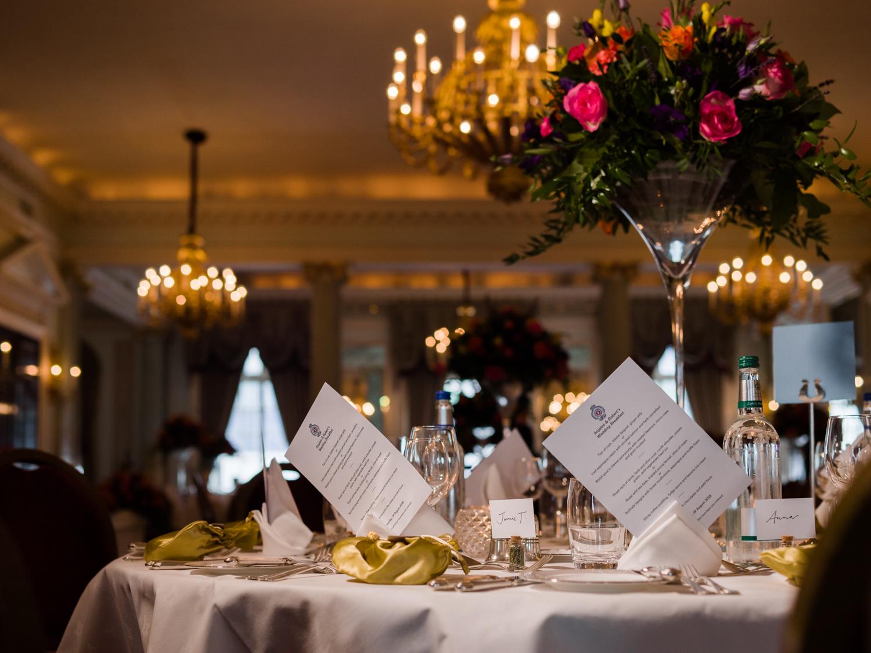 The Royal Automobile Club Wedding36.jpg