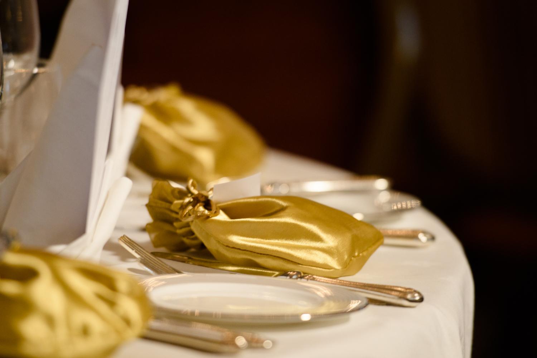 The Royal Automobile Club Wedding38.jpg