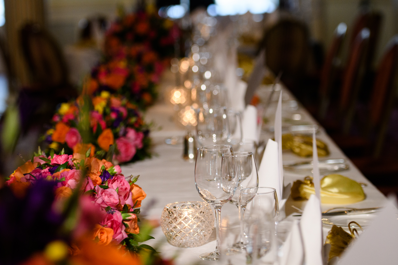 The Royal Automobile Club Wedding39.jpg