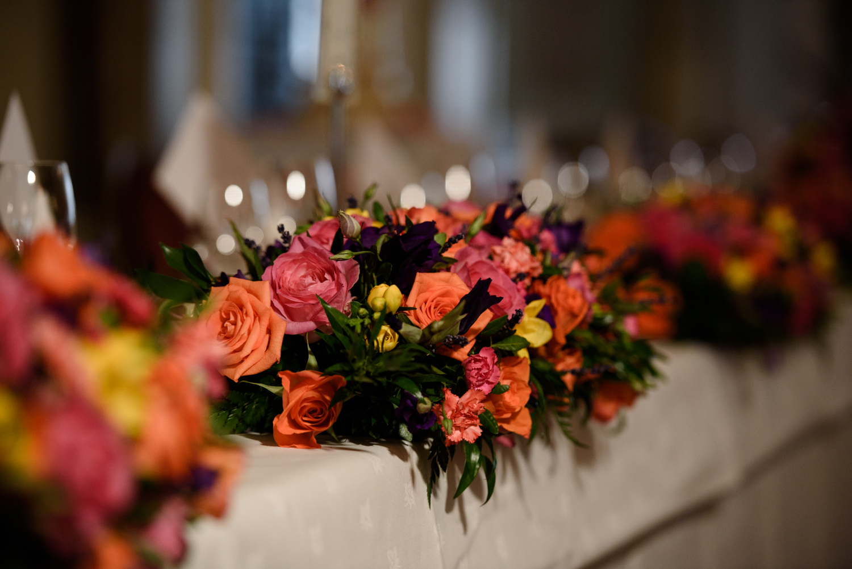 The Royal Automobile Club Wedding41.jpg
