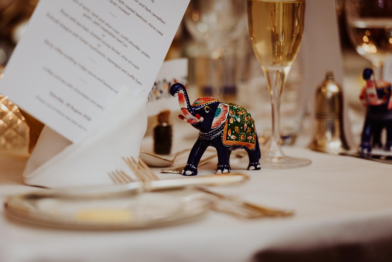 The Royal Automobile Club Wedding42.jpg