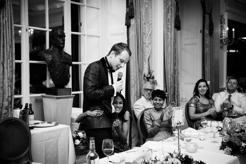 The Royal Automobile Club Wedding49.jpg