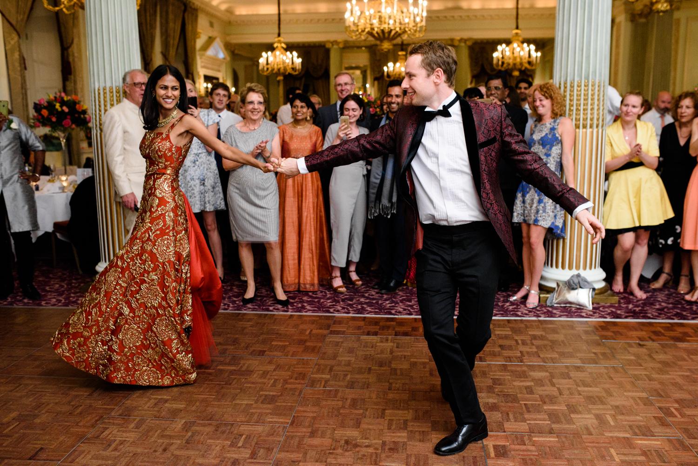 The Royal Automobile Club Wedding55.jpg