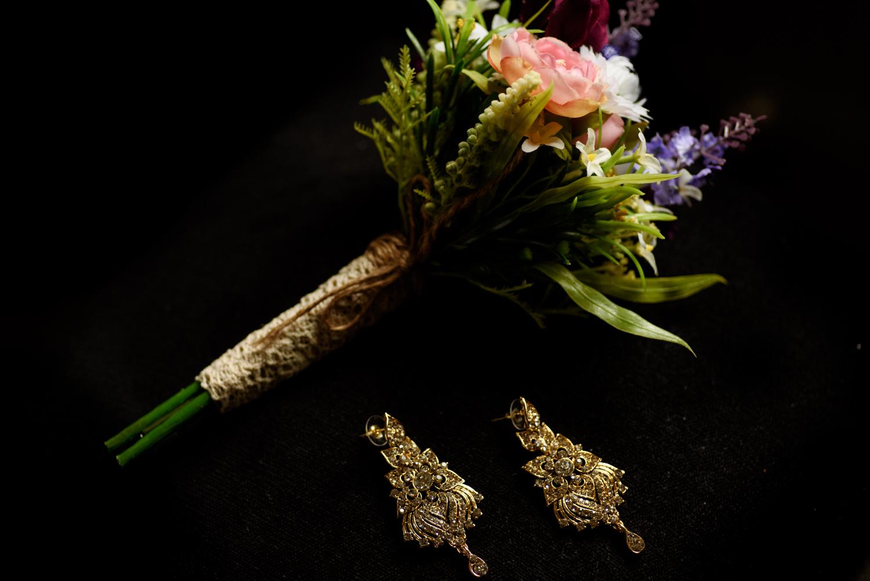 Hogarths Solihul Wedding5.jpg