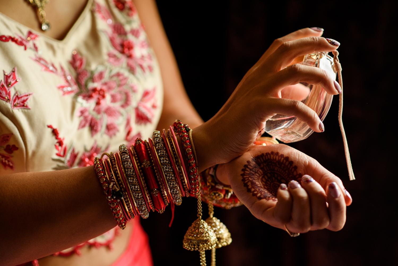 Hogarths Solihul Wedding8.jpg