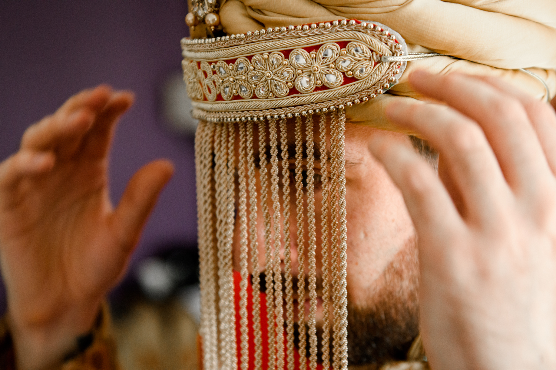 Hogarths Solihul Wedding10.jpg