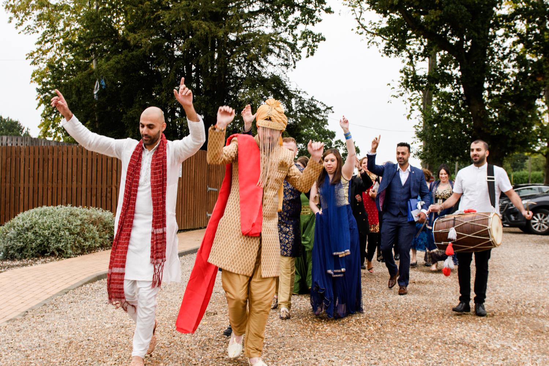 Hogarths Solihul Wedding13.jpg
