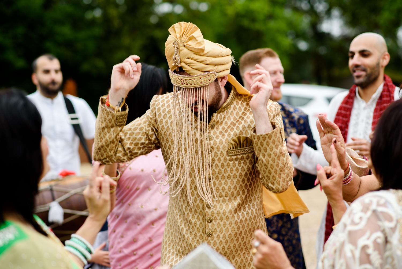 Hogarths Solihul Wedding14.jpg