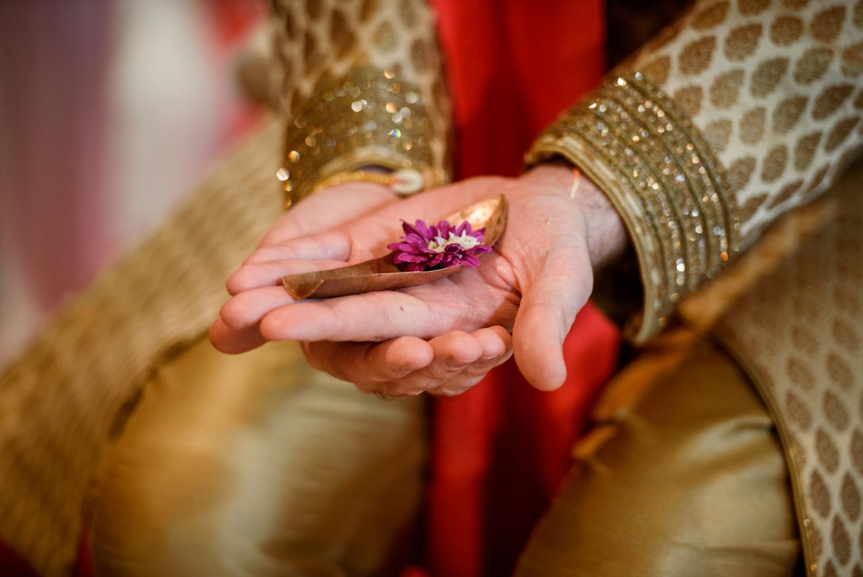 Hogarths Solihul Wedding16.jpg